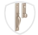 Top Locksmith Services Little Rock, AR 501-295-3015